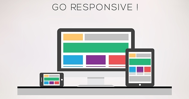 Webmaster guide for mobile friendly sites