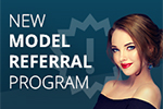 AWE Introduces the brand new Model Referral Program '